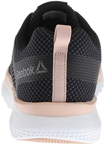 Reebok-Womens-Pt-Prime-Runner-Running-Shoe