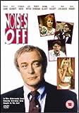 Noises Off! [DVD] [1992]
