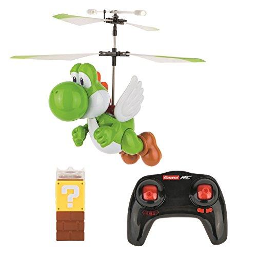 Carrera 370501033 R/C 503 Hubschrauber
