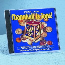chanukah-is-tops