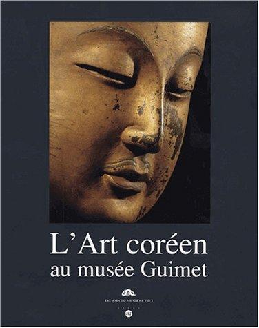 L'Art Coréen au Musée Guimet