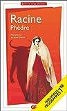 Phèdre (Littérature et civilisation) - Format Kindle - 9782081503489 - 1,99 €