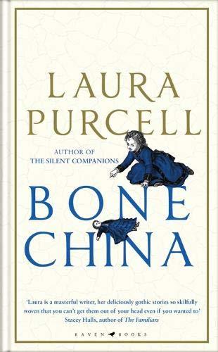 Bone China England Bone China