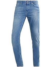 Suchergebnis auf Amazon.de für  topman jeans herren  Bekleidung 0bad00c68f