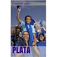 Plata (Icelandic Edition)