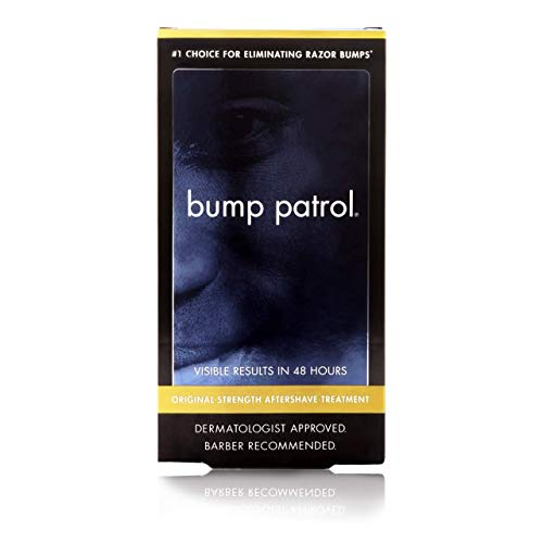 Bump Patrol After Shave – 57 ml