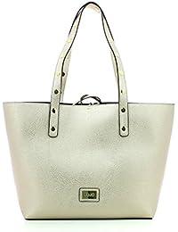 Shopping Bag Narciso