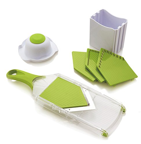 twinzee-compact-v-blade-mandoline-food-slicer-cuts-and-shreds-fruits-vegetables-and-cheese-thinly-un