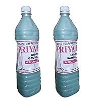 Priya Products Handwash Pack Of 2