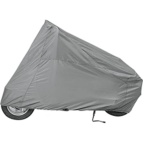 Guardian® weatherall™ scooter covers - 50010-00 - Dowco SX50
