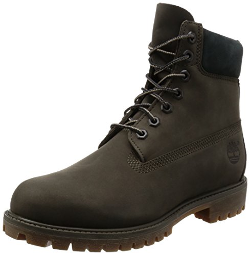 timberland-af-6-in-premium-boot-dark-brown-nubuck-ca17ps-stivali-43-eu