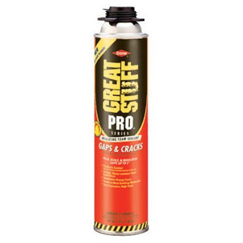 great-stuff-pro-gaps-cracks-24-oz-insulating-foam-sealant-by-dow-chemical-co