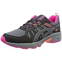 ASICS Gel-Venture 7 Kadın Yol Koşu Ayakkabısı