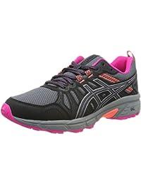 Women's Running Shoes | Amazon.co.uk