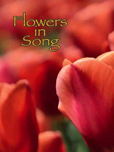 Flowers in Song [OV] - Bloom Liquid