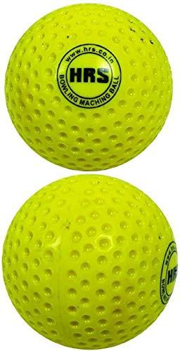 HRS Balling Machine Ball (Pack of 2)
