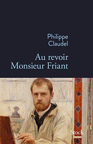 """<a href=""""/node/29328"""">Au revoir monsieur Friant</a>"""