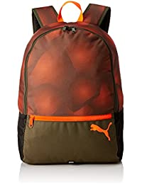 a83e0f21678d2 Puma Bags  Buy Puma School Bags online at best prices in India ...