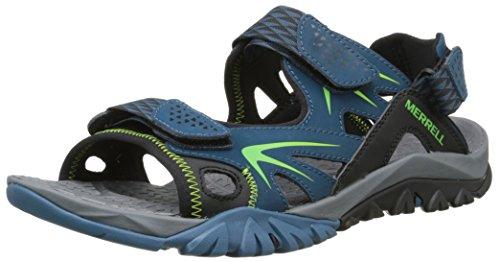 merrellcapra-rapid-zapatillas-de-running-hombre-azul-bleu-bright-blue-41