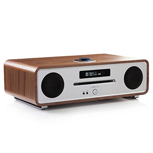 ruark-audio-r4-mk3-home-audio-system-dab-cd-bluetooth-walnut