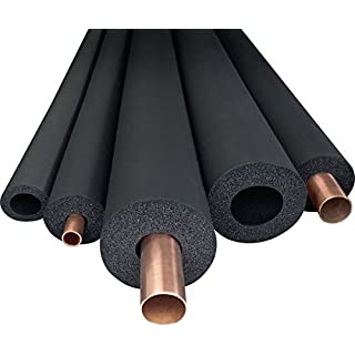 Armaflex XG Top Seal Rohrisolierung selbstklebend DN: 28, Länge: 2 m, Dicke: 13 mm, XG-13X028-TS