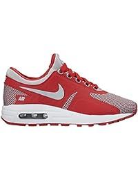Zapatilla para Niã'O/A Nike Court Borough Low (GS) 4 5 FK588