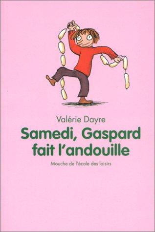 """<a href=""""/node/12392"""">Samedi, Gaspard fait l'andouille</a>"""