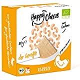 Happy Cheeze, gereift, 100g (Bio) (Klassik)