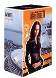 Dark Angel 2 Box 1 [DVD-AUDIO]
