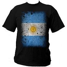 shirtmachine - Camiseta - para hombre