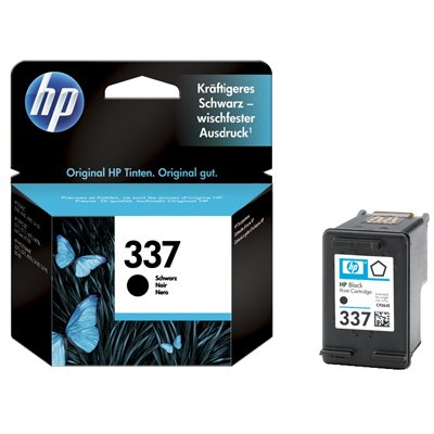 hp-337-black-original-ink-cartridge