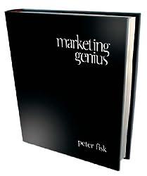 Marketing Genius