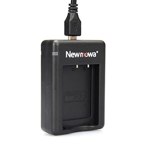 newmowa-doppio-caricatore-rapido-per-sony-np-by1-np-bx1np-bx1-m8-and-sony-hdr-az1cyber-shot-dsc-hx50