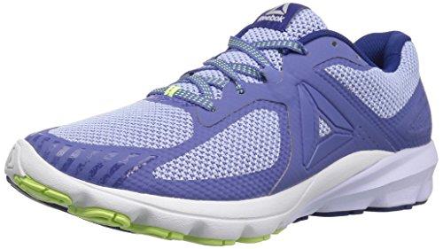 Reebok Women's OSR Harmony Road Track Shoe