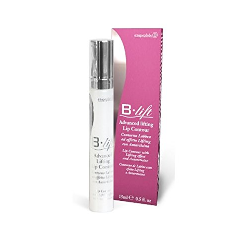B-lift Lip Contour Lifting Effect 15ml