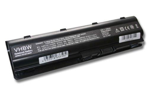 bateria-para-hp-compaq-630-635-presario-cq57-cq58-hp-g4-g6-etc-material-li-ion-4400mah-108v-negro-re