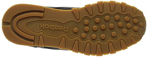 Zoom IMG-3 reebok classic leather scarpe da