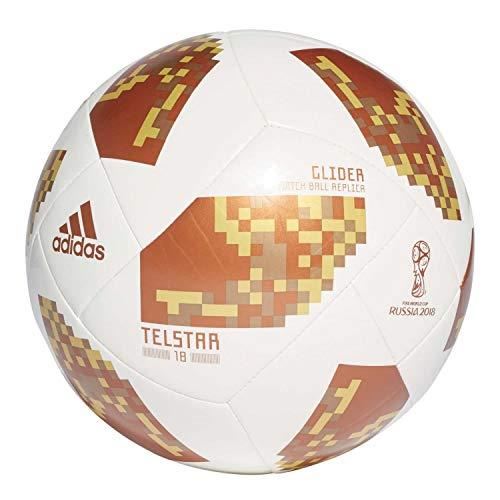 Adidas World Cup Glide Balón