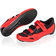XLC Zapatillas ciclismo Road-Shoes CB-R04