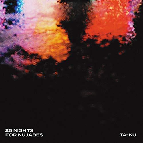 25 Nights for Nujabes (2lp+Mp3) [Vinyl LP]