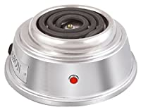 Orbon 500 Watts Baby Coil Stove With ON-OFF Indicator/Electric Cooking Heater/Induction Radient Cooktop ( Made In India )