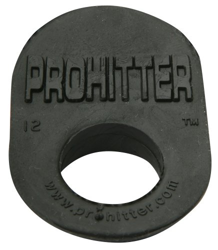 ProHitter Batters Training Aid (...