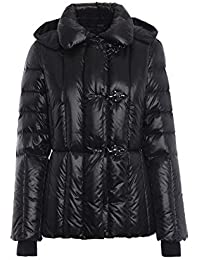 c7a24b9db6 Amazon.co.uk: FAY - Coats & Jackets Store: Clothing