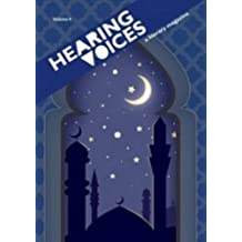 Hearing Voices: 4