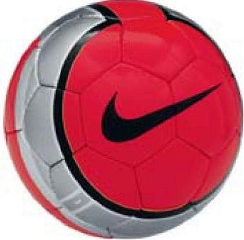 Nike - 828436-003, Scarpe sportive Donna Grigio