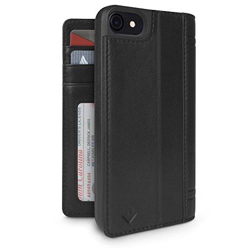 twelve-south-12-1663-custodia-a-portafoglio-in-pelle-per-iphone-7-nero