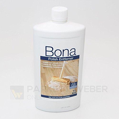 bona-polish-entferner-grundreiniger-1-liter