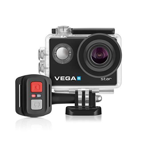 Vega 6 Star Sport-Action-Kamera, 2