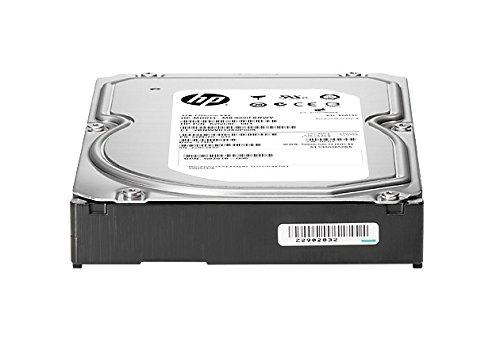 Hewlett Packard Enterprise 250GB SATA II HDD 250GB Serial ATA II Interne Festplatte - Interne Festplatten (3.5 Zoll, 250 GB, 7200 RPM, Serial ATA II, Festplatte) - 250 Gb Sata Hdd