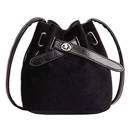 Elegante donna borse yesmile zaini in velluto a flock & pu morbida moda donna daypack borse da viaggio semplici borse da scuola borse da durevoli college
